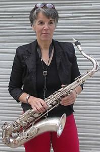 saxophon-unterricht-berlin