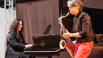 jazzprojekt schwan-protscher